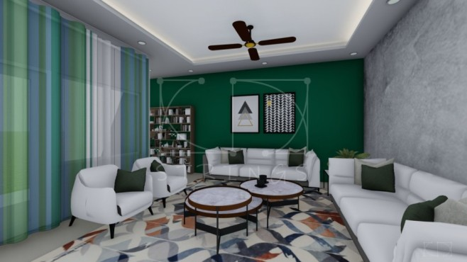 architecture greater noida
